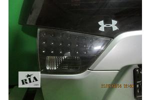 фари Mitsubishi Outlander XL