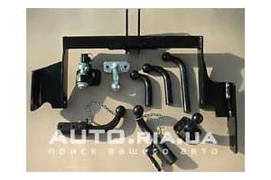 Фаркопы Honda CR-V