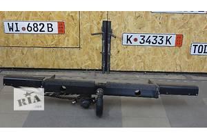 б/у Фаркопы Volkswagen T5 (Transporter)