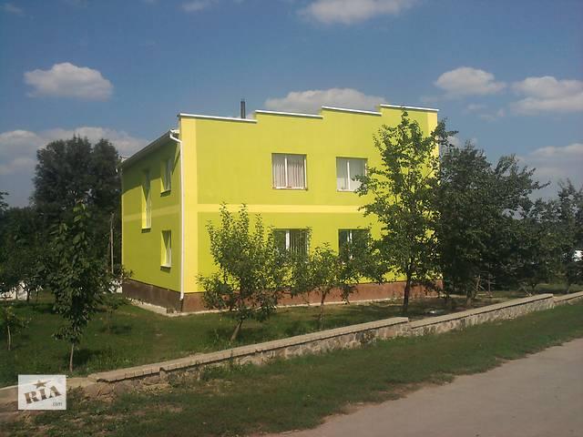 Фасадные работы- объявление о продаже  в Винницкой области