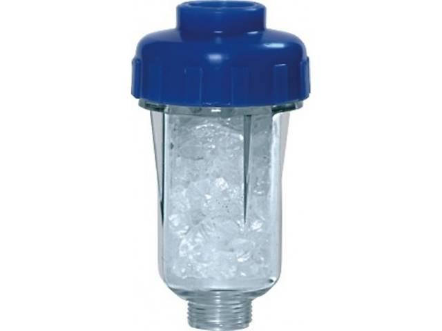 продам Фильтр смягчающий, для стиральных машин с поліфосфатною солью бу в Ивано-Франковске