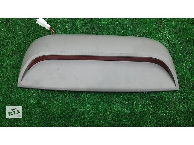 купить бу Фонарь стоп для Chevrolet Evanda 2004-06 в Тернополе