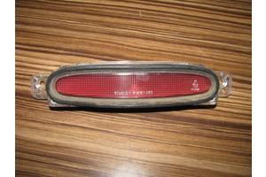 б/у Фонари стоп Mazda 3