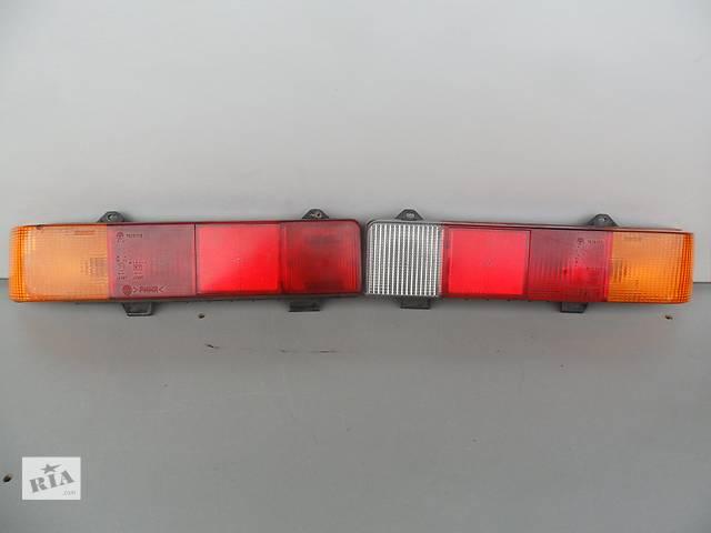 продам  Фонарь задний для легкового авто Fiat Cinquecento (1991-1998) бу в Луцке