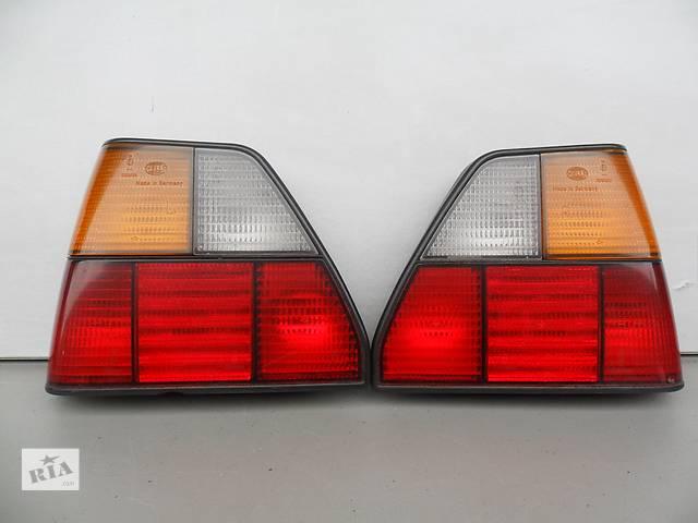 купить бу  Фонарь задний для легкового авто Volkswagen Golf II (1983-1992) в Луцке