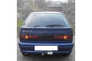 б/у Фонари задние Renault 19