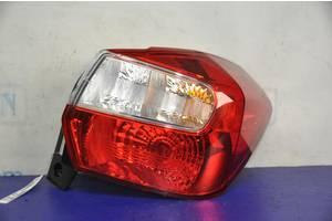 ліхтарі задні Subaru