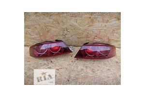 б/у Фонари задние Alfa Romeo 159