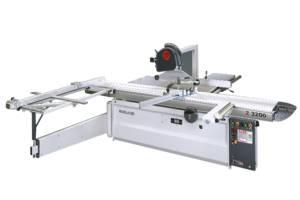 Форматно-раскроечный станок ROBLAND 400 Z3200-2 В до 10кВт З ЕЛЕКТРОННИМ ІНДИКАТОРОМ