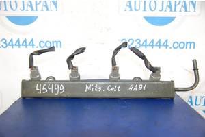 Форсунка двигателя MITSUBISHI COLT 04-07