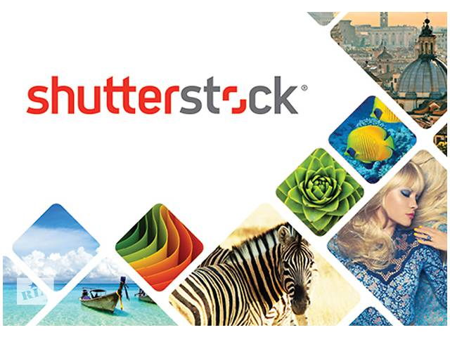Изображения и видео с Shutterstock, Fotolia, iStockphoto 26грн- объявление о продаже  в Николаеве