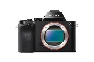 Фотоаппарат  купить новые и бу Фотокамеры недорого на RIA.com 639d1558f002b