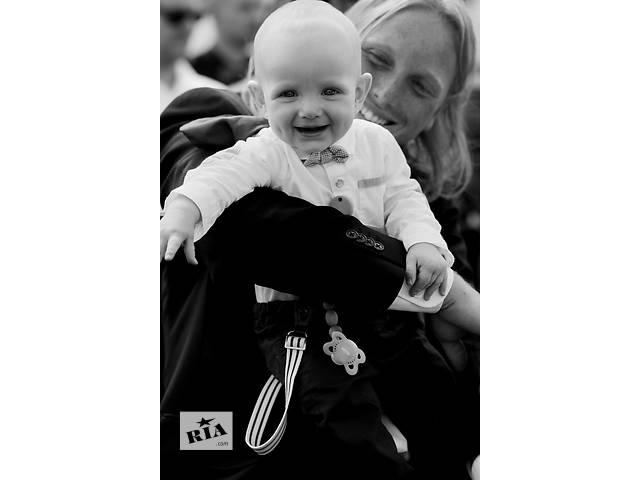 бу Фотограф Киев! Семейные/детские/репортажные Фотосессии от 500 грн/час  в Киеве