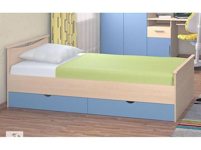 Детская односпальная кровать  Моника- объявление о продаже  в Києві