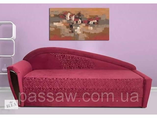 Диван-кровать Магнолия- объявление о продаже  в Миколаєві