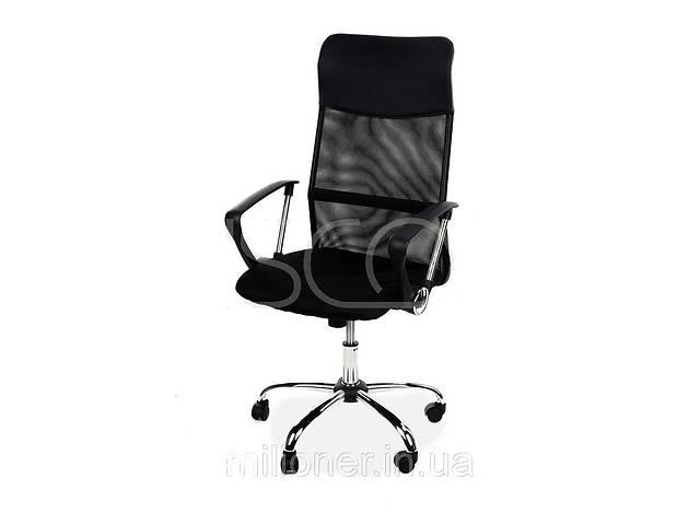 бу Кресло офисное Xenos Compact (21) в Дубно (Ровенской обл.)