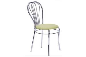Нові Барні стільці і крісла