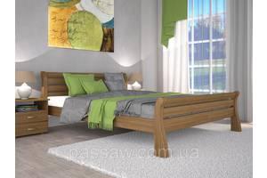Нові Ліжка для спалень