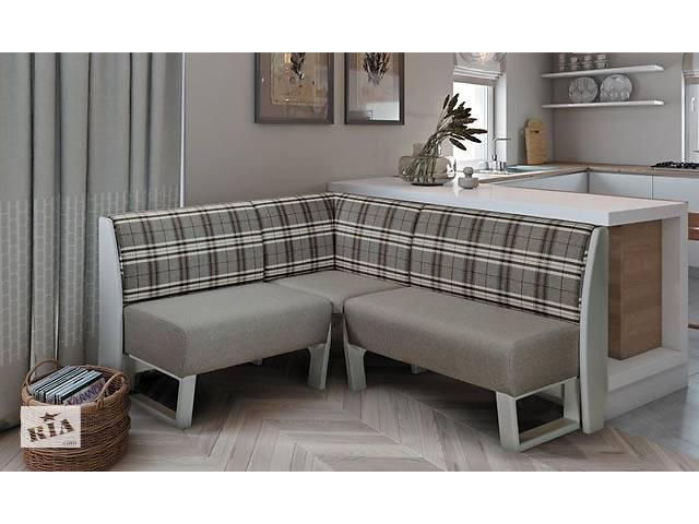 продам Кухонний диван Діана бу в Дніпрі (Дніпропетровськ)