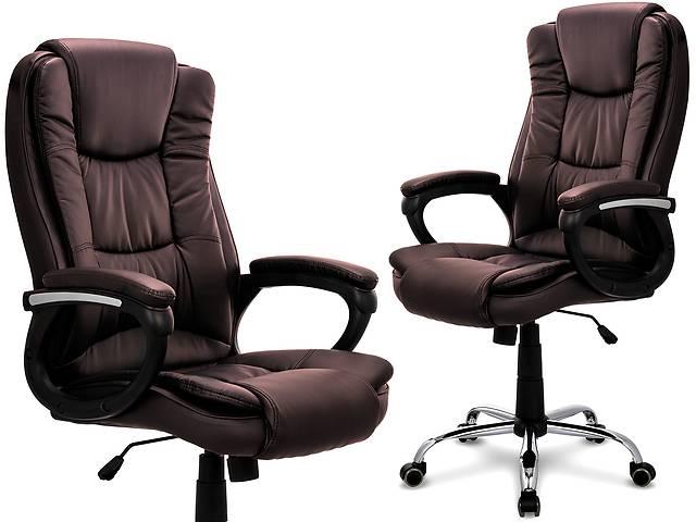 продам Офисное кресло AMBIENTE HOME-FEST. Отправка по Украине! бу в Тернополе