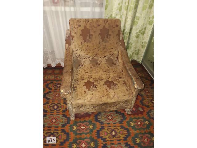 продам продам 2 кресла бу в Николаеве