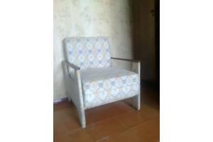 б/у Кресла для спальни