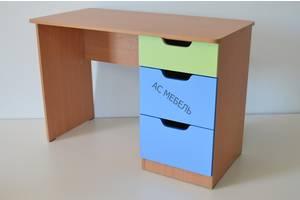 Нові Письмові столи
