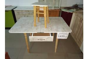 Новые Кухонные столы раздвижные