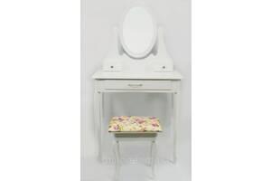 Туалетный столик Bonro B007W