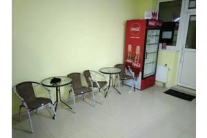 Новые Уличная мебель