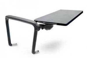 Нові Комплектуючі для меблів