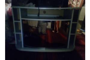 б/у Тумбы под телевизор