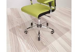 Нові Стільці для офісу
