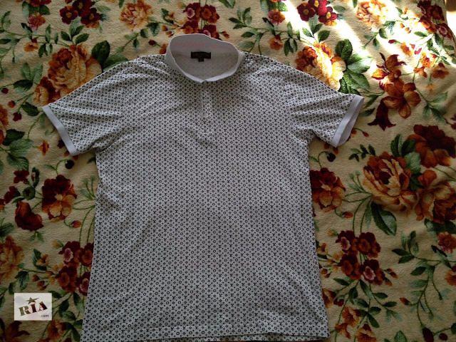 бу Футболка, тенниска Louis Vuitton XL в Житомире