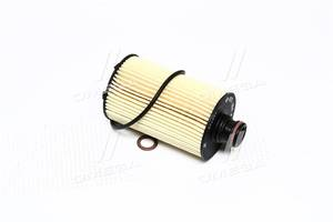 Фильтp масляный двигателя (картридж) Stavic, New Actyon, Actyon Sports 2012 (пр-во SsangYong)