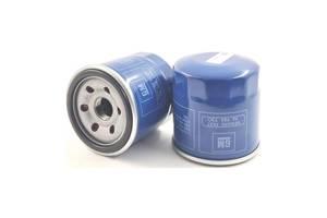 Фильтр масляный (General Motors) для автомобилей R2/R3/R4/Gentra