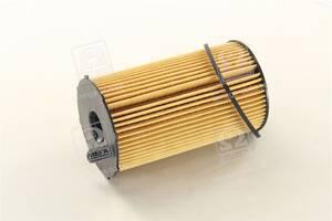 Фильтр масляный двигателя PSA 2.7 HDI 05-, LR DISCOVERY 3, 4 2.7 TD 04- (пр-во KNECHT-MAHLE)