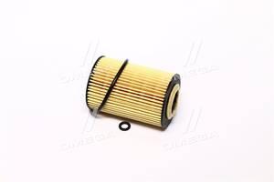 Фільтр масляний двигуна VW GOLF VII, SKODA OCTAVIA III 1. 6-2. 0 TDI 13- (пр-во HENGST)