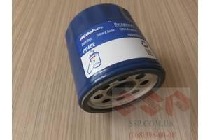 Масляный фильтр, Suzuki Grand Vitara, 16510-78J01