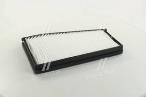 Фильтр салонный Chevrolet Epica 03- 96327366 (пр-во ONNURI)