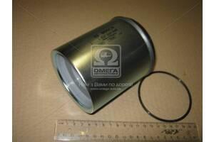 Фильтр топливный JEEP CHEROKEE 2.5 TD 95-01 (пр-во BOSCH)