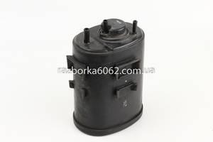 Фильтр угольный 2.7 Suzuki Grand Vitara (JB) 06-17 (Сузуки Гранд Витара)  1856066J00