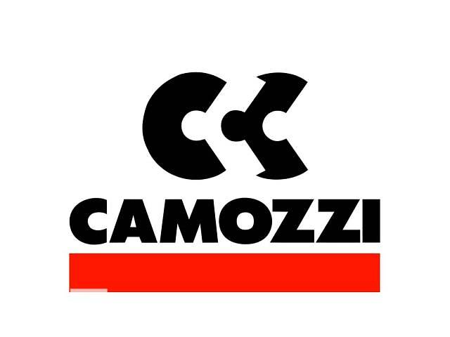 Фитинги Camozzi цанговые с дюймовой реьбой- объявление о продаже  в Скадовске