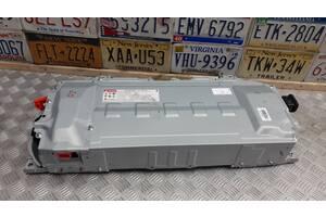 G950847330 - Б/у Аккумуляторная батарея на TOYOTA PRIUS (_W5_) 1.8 Hybrid (ZVW50_, ZVW51_) 2018 г.
