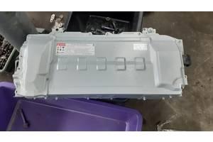 G951047120 - Б/у Аккумуляторная батарея на TOYOTA PRIUS (_W5_) 1.8 Hybrid (ZVW50_, ZVW51_) 2016 г.