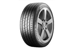 General Tire Altimax One S 255/35 ZR18 94Y XL