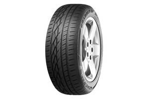 General Tire Grabber GT 215/55 R18 99V XL