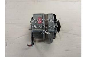 Генератор Bosch 55 А 14 вольт под реставрацию