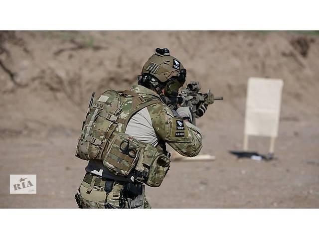 Гидратор Camelbak ArmorBak Mil Spec MultiCam (оригинал)- объявление о продаже  в Гусятине (Тернопольской обл.)