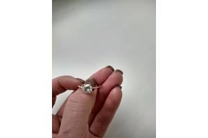 c5fac57920b Золотые кольца  купить Кольцо золотое недорого или продам Кольцо ...